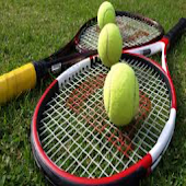 Tennis Tips for Wimbledon 2017