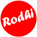 Rodhi - Nepali Video Status, Nepali status icon