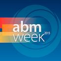 ABM Week icon