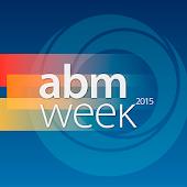 ABM Week