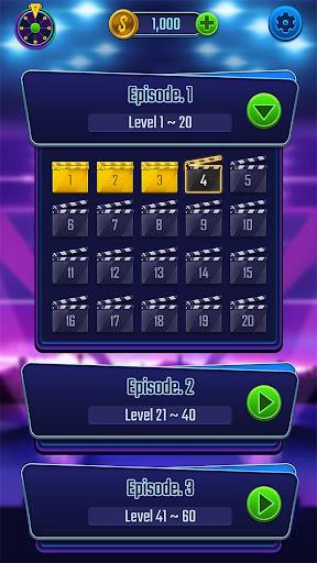 Puzzle Idol - Match 3 Star 1.0.4 screenshots 6