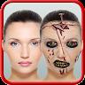com.freeappshouse.horror.style.zombie.makemezombie
