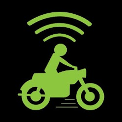 GO-JEK - Ojek Taxi Booking, Delivery and Payment