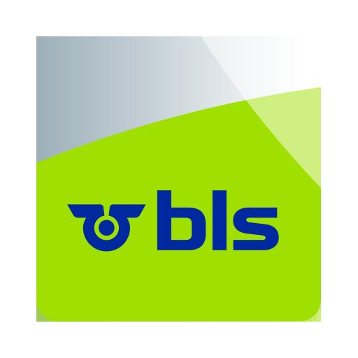 BLS Mobil