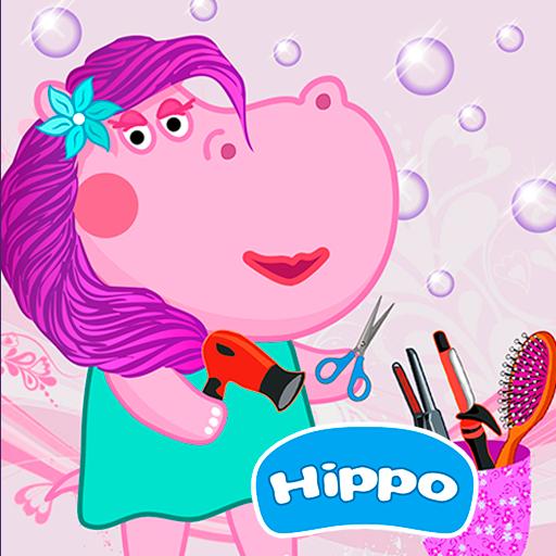 hair-salon-fashion-games-for-girls