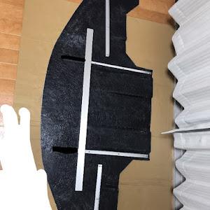 スカイライン HR34 のカスタム事例画像 やんさんの2020年06月20日16:44の投稿