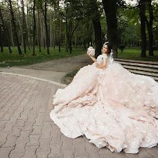 Wedding photographer Madina Dzarasova (MadinaDzarasova). Photo of 26.07.2016