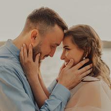 Wedding photographer Diana Shishkina (DianaShishkina). Photo of 05.07.2018