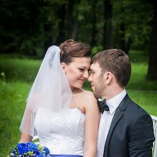 Wedding photographer Tatyana Mansurova (tutumbala). Photo of 04.11.2012