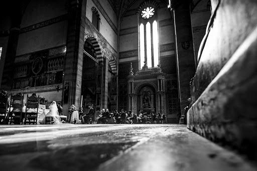 Wedding photographer Leonardo Scarriglia (leonardoscarrig). Photo of 17.04.2018