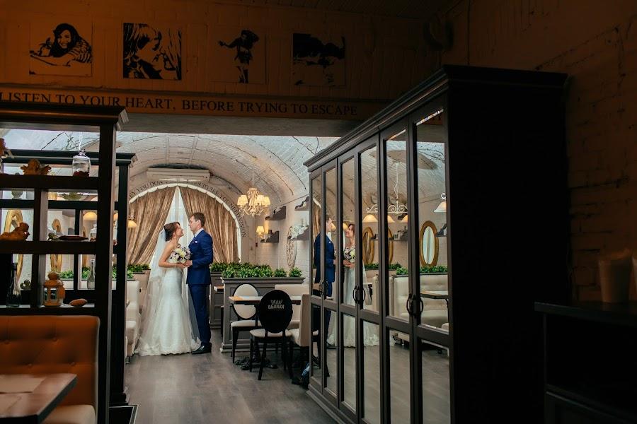 Свадебный фотограф Ивета Урлина (sanfrancisca). Фотография от 21.07.2015