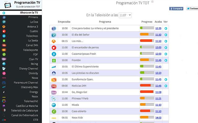 Ver antena 3 gratis fuera de espana apocalipsis pelicula for Ver mitele fuera de espana