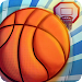 Basketball Shooter icon