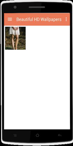 玩免費攝影APP 下載高精細の壁紙 app不用錢 硬是要APP