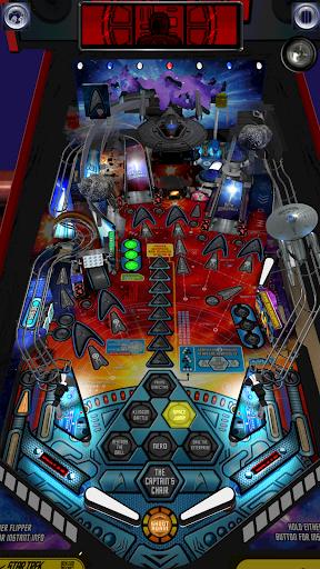 Pinball Arcade  screenshots 3