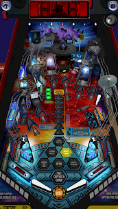 Pinball Arcade MOD APK (Unlocked All) 3