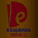 Esquerda Diário icon