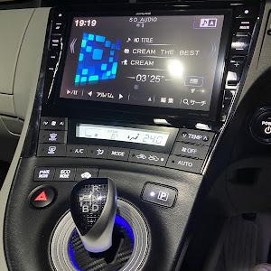 プリウス 30系 平成21年式・ソーラーベンチ S のカスタム事例画像 TOSHIさんの2021年01月11日18:35の投稿