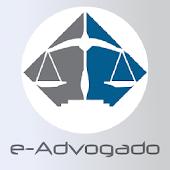 e-Advogado