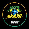 Pizza Brasil icon