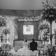 Wedding photographer Misael Vargas (MisaelVargas). Photo of 23.03.2016
