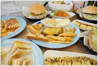晨間廚房河北店
