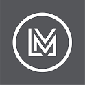 Las Vegas Market icon