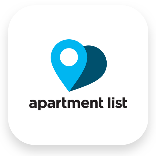 Apartment List app (apk) free download for Android/PC/Windows