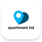 Apartment List icon