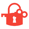 File Encryptor (AES) icon
