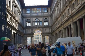 Photo: Florence
