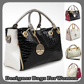 Designer Bags For Women
