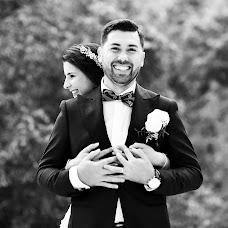Wedding photographer David Robert (davidrobert). Photo of 08.02.2018