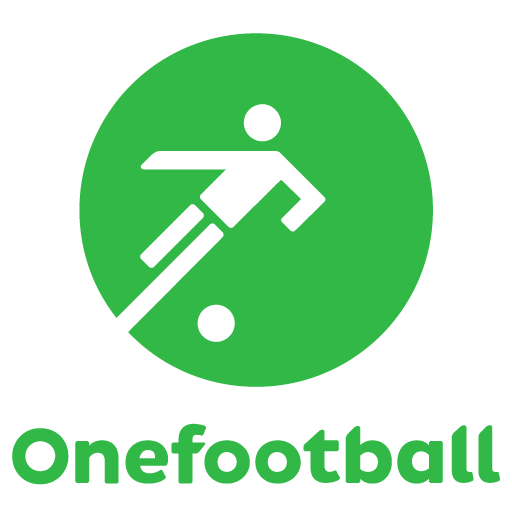 Onefootball - Soccer Scores APK Cracked Download