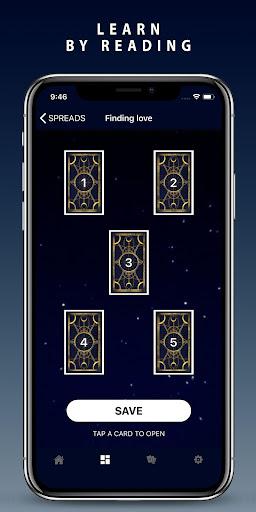Tarot Reading - Daily Horoscope 3.6 3