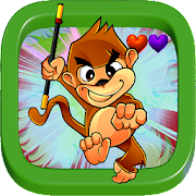 The Monk King APK