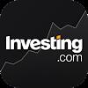 Investing.com Shares & Forex