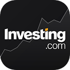 Investing.com 外汇股票资讯通 icon