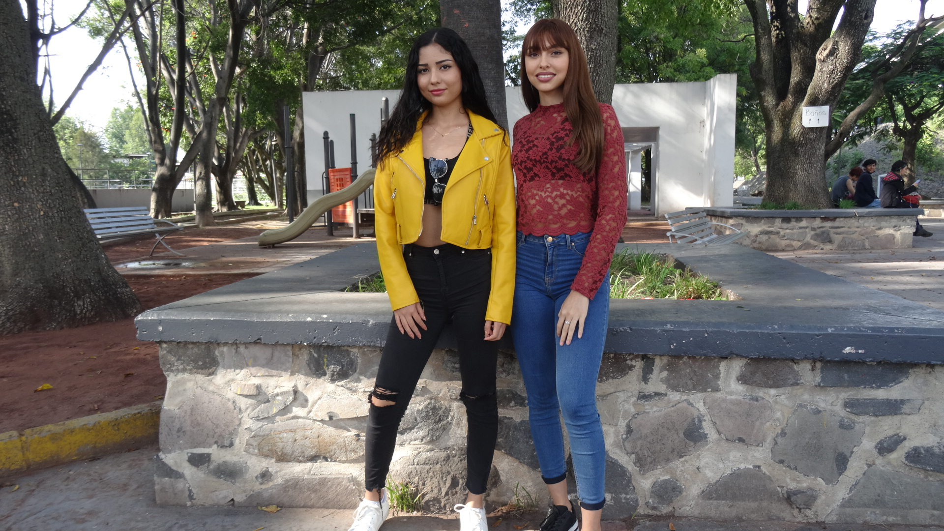 Teens Generation, K-Pop en Guadalajara