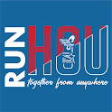 Houston Marathon Virtual icon