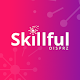 Skillful for PC-Windows 7,8,10 and Mac