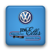 Jim Ellis VW Chamblee