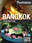Guide Bangkok