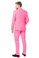 Opposuit, Mr Pink