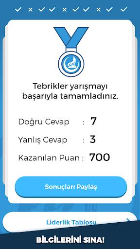 Bilgi Ocağı screenshot 6