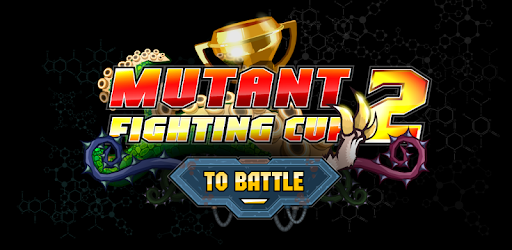 Mutant Fighting Cup 2 for PC