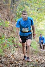 Photo: Miguel García Losada. 4º Gral. 23 km.
