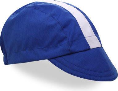 Walz Cotton Cycling Caps alternate image 0