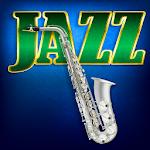 Jazz Radio 1.2