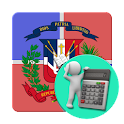 Dominican Labor Calculator